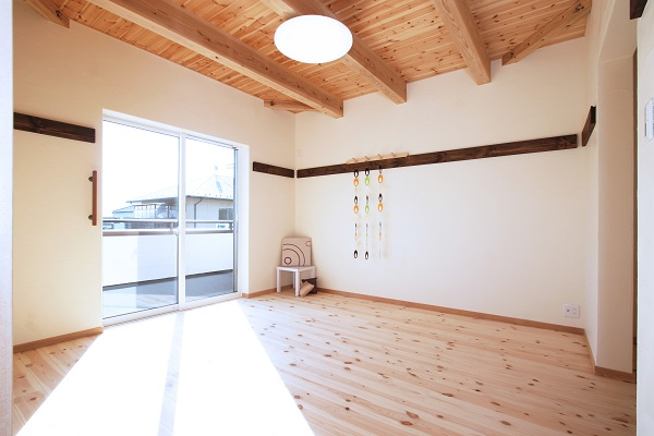 稲沢市建築写真